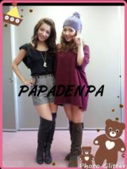 野呂佳代 公式ブログ/PAPADENPA! 画像1