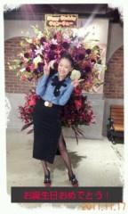 野呂佳代 公式ブログ/チェン・チュー♪ 画像1