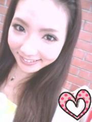 野呂佳代 公式ブログ/hot 画像1