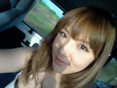 野呂佳代 公式ブログ/嬉しい気持ち!! 画像1