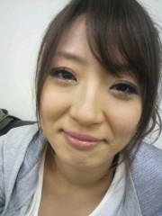 野呂佳代 公式ブログ/愛しの♪ 画像1