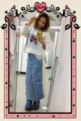 野呂佳代 公式ブログ/ファンの皆さんへ 画像1