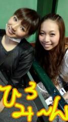野呂佳代 公式ブログ/公演 画像2