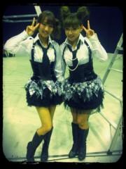 野呂佳代 公式ブログ/2011-→2012 画像2