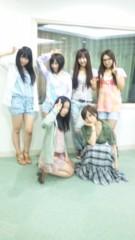 野呂佳代 公式ブログ/AKBたち! 画像2