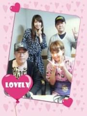 野呂佳代 公式ブログ/憧れの 画像1