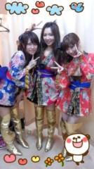 野呂佳代 公式ブログ/こんちわ♪ 画像1