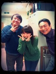 野呂佳代 公式ブログ/ナヨン感激 画像1