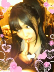 野呂佳代 公式ブログ/アミナサッシー 画像2