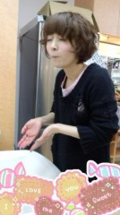 野呂佳代 公式ブログ/みんな。。。 画像3