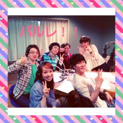野呂佳代 公式ブログ/ノンティー!! 画像2