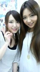 野呂佳代 公式ブログ/ニコニコ( ・∀・) 画像2