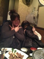 野呂佳代 公式ブログ/わが仲間たちよ♪ 画像2