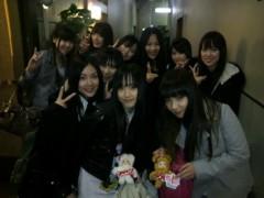 野呂佳代 公式ブログ/SKE&AKB 画像1