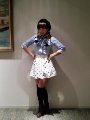 野呂佳代 公式ブログ/お仕事love 画像3