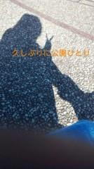 野呂佳代 公式ブログ/ノンティーなう 画像1