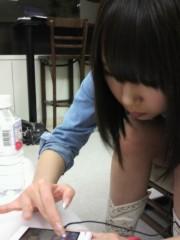 野呂佳代 公式ブログ/仲間 画像2