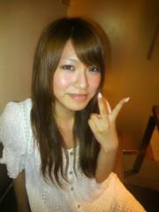 野呂佳代 公式ブログ/花 画像1