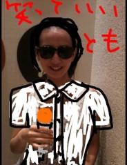 野呂佳代 公式ブログ/タっ、タモさん!!と私 画像1