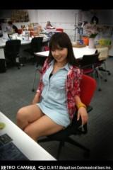 野呂佳代 公式ブログ/もしもあなたの会社に… 画像1