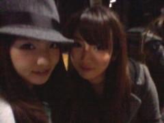 野呂佳代 公式ブログ/公演おわた 画像2