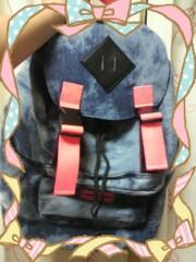野呂佳代 公式ブログ/shopping!!!! 画像2