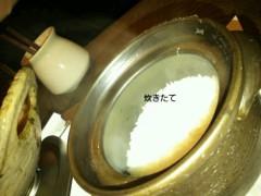 野呂佳代 公式ブログ/ホッとしてモッ!! 画像1