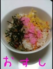 野呂佳代 公式ブログ/美味しいもの 画像3