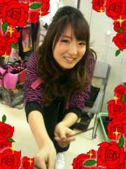 野呂佳代 公式ブログ/お好きなユカリン 画像2