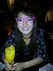 野呂佳代 公式ブログ/大晦日 画像2