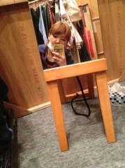 野呂佳代 公式ブログ/インフォ!的な〜 画像2