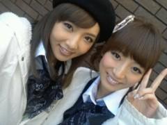 野呂佳代 公式ブログ/新曲 画像1