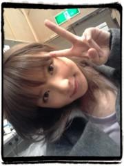野呂佳代 公式ブログ/ファイティーン 画像1