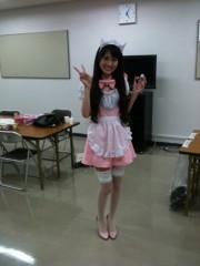野呂佳代 公式ブログ/さすがですっ!! 画像3