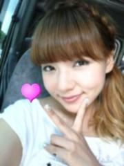 野呂佳代 公式ブログ/パチFUN! 画像1