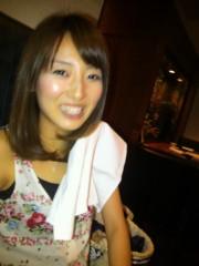 野呂佳代 公式ブログ/よいしょ〜 画像2