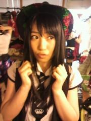 野呂佳代 公式ブログ/ここ!! 画像1