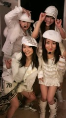 野呂佳代 公式ブログ/〓梅島夏代〓紹介 画像1