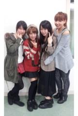 野呂佳代 公式ブログ/2011-11-23 00:03:19 画像1