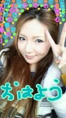 野呂佳代 公式ブログ/こんちわっ 画像1