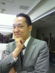 野呂佳代 公式ブログ/あと6日!! 画像2