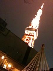 野呂佳代 公式ブログ/昨日の続き 画像3