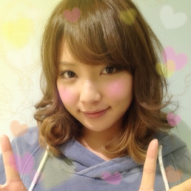 野呂佳代 公式ブログ/2013年♪ 画像1
