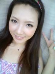 野呂佳代 公式ブログ/天気いいよ♪ 画像2