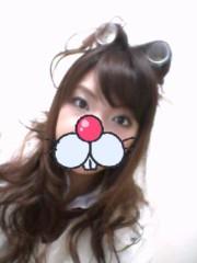 野呂佳代 公式ブログ/なかなかどうして 画像2