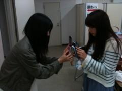 野呂佳代 公式ブログ/ユキリン様 画像3