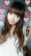 野呂佳代 公式ブログ/ワクワク 画像1