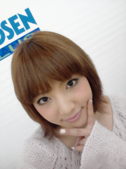 野呂佳代 公式ブログ/出発 画像1