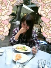 野呂佳代 公式ブログ/優子さん 画像1