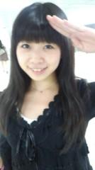 野呂佳代 公式ブログ/メンノンっすわっ!! 画像1